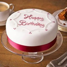 happy birthday cake with name wallpaper ; dae87cb596745505104a7cc80682d380--cake-images-happy-birthday-cakes