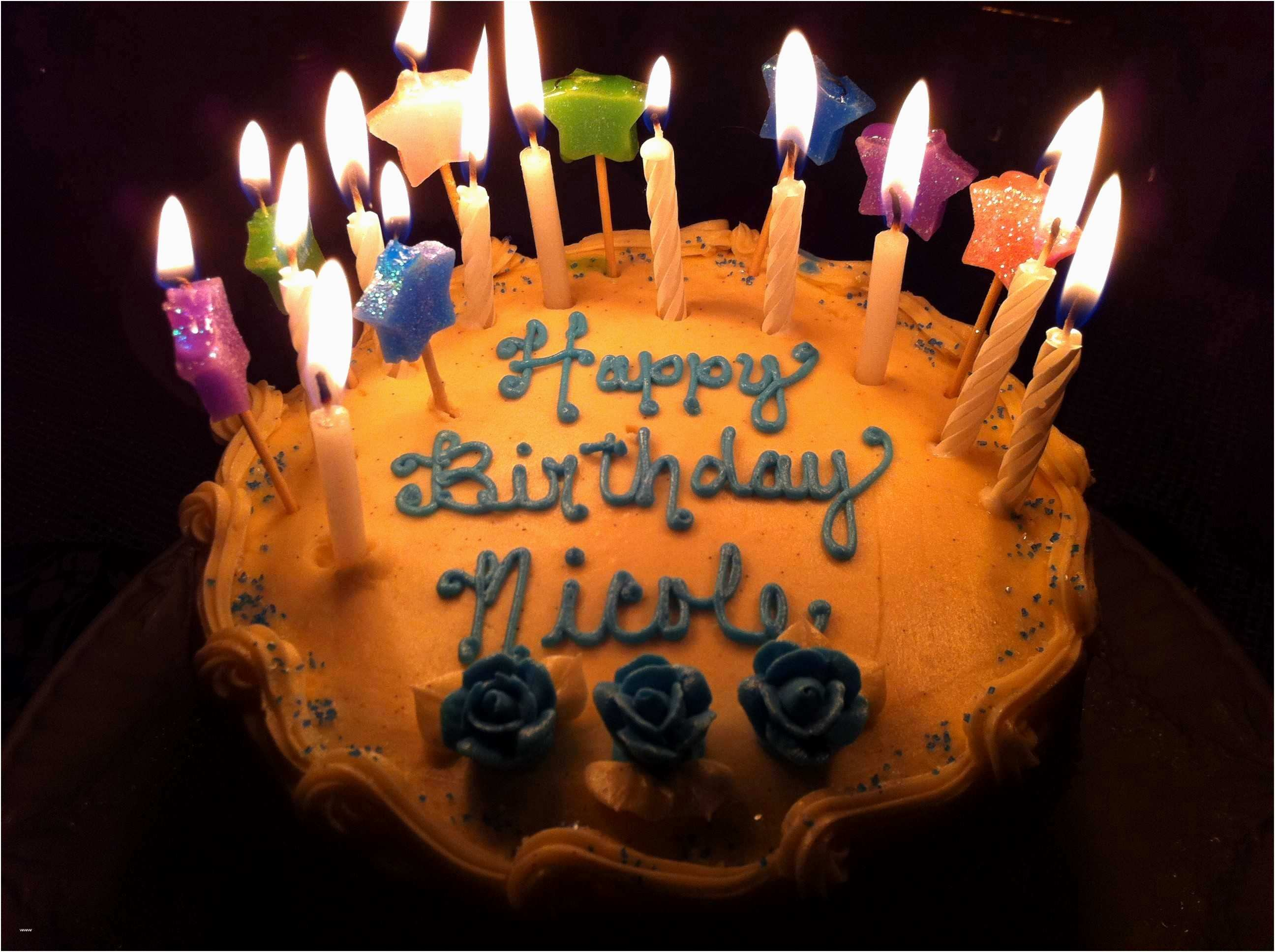 happy birthday cake with name wallpaper ; happy-birthday-cake-images-edit-name-inspirational-2016-happy-birthday-hd-hdq-wallpapers-hd-quality-backgrounds-22xsj-of-happy-birthday-cake-images-edit-name