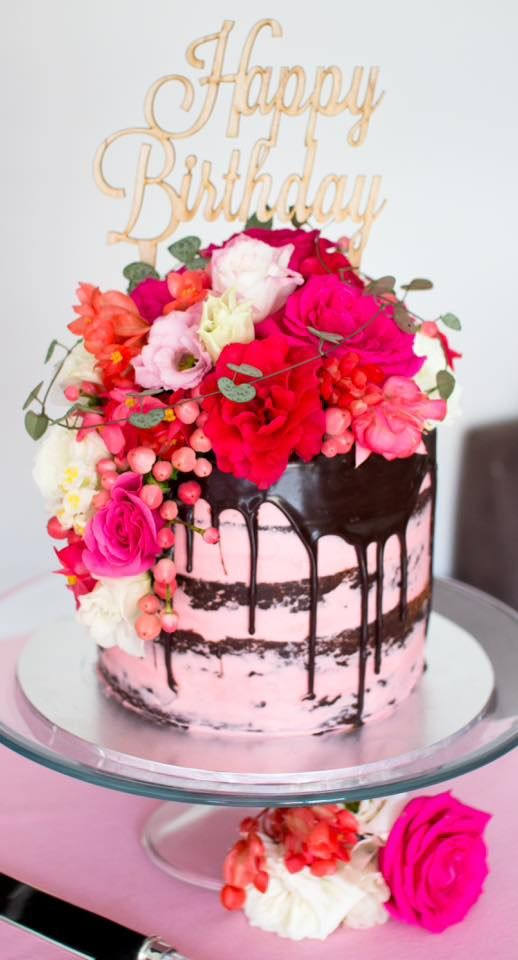 happy birthday cakes for her ; 902a58fe1ccd0d9efc2536939e43423f--th-birthday-wishes-th-birthday-party-for-her