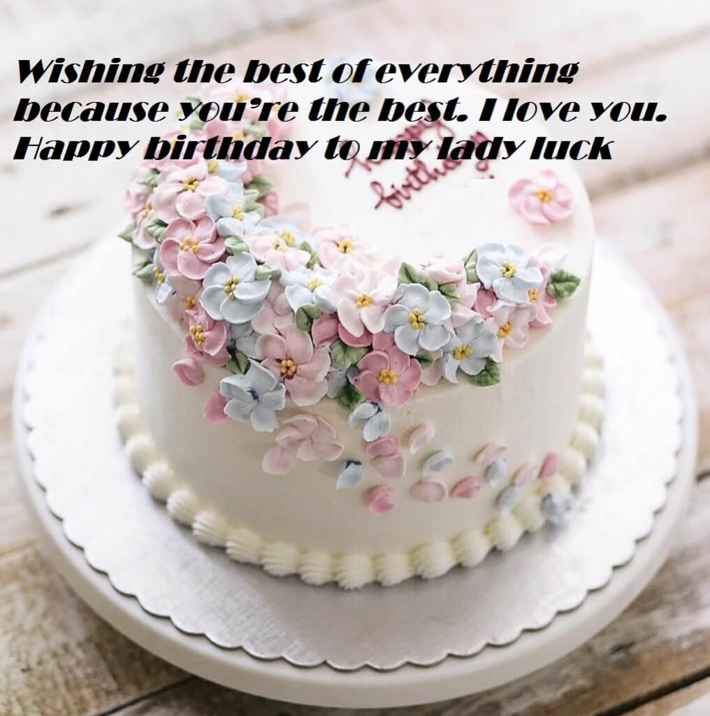 happy birthday cakes for her ; Birthday-Cake-Images-Wishes-For-Her-1016x1024