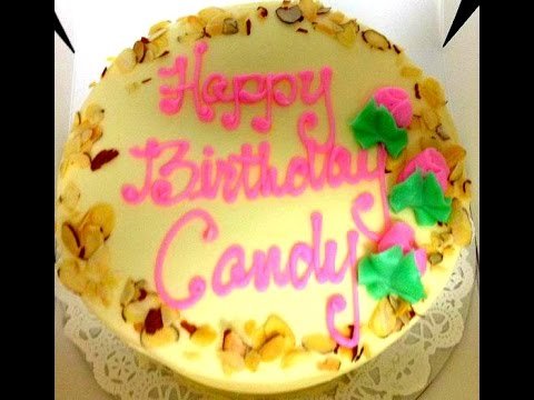 happy birthday candy ; hqdefault