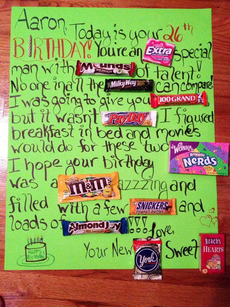happy birthday candy bar card ; posters-with-candy-for-brothers-happy-birthday-candy-bar-card