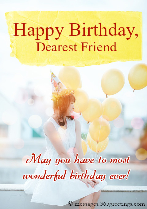 happy birthday caption for friend ; birthday-wishes-for-friend-picture