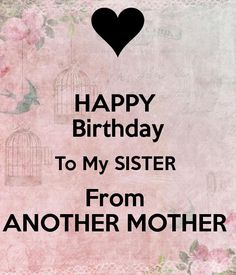 happy birthday caption for friend ; f85ff779a17adfe0e9ef87663727308a--birthday-quotes-for-sister-birthday-qoutes