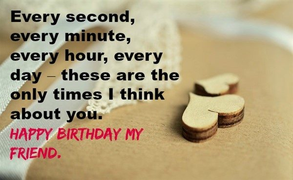 happy birthday caption for friend ; happy-birthday-quotes-for-a-friend-600x369