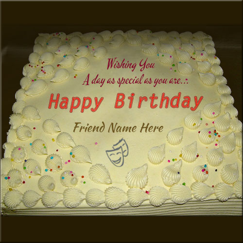 happy birthday card for best friend with name ; 3cd578489cd9a803c90a462e9e8326cf