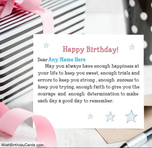 happy birthday card for best friend with name ; best-friends-happy-birthday-wish-cards-with-namecb29