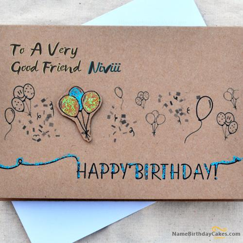 happy birthday card for best friend with name ; f1790eb8409d3fb8d481cf1089044964