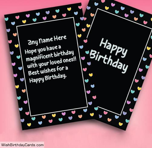 happy birthday card for best friend with name ; special-quote-happy-birthday-cards-for-friends-with-namee38d