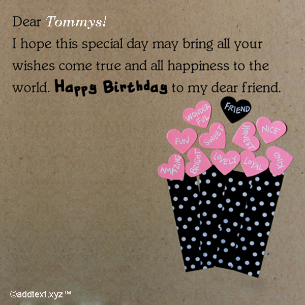 happy birthday card for best friend with name ; what-to-write-on-a-birthday-card-for-a-friend-write-name-birthday-cards-and-wishes-for-friends-add-text-photo-free