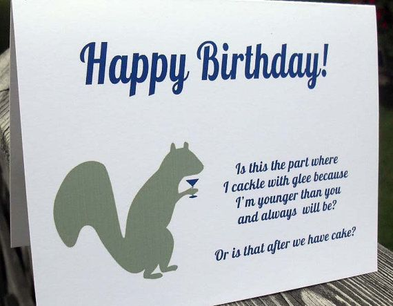 happy birthday card for brother from sister ; 3498636dcbbabcfe294e39437b59f213