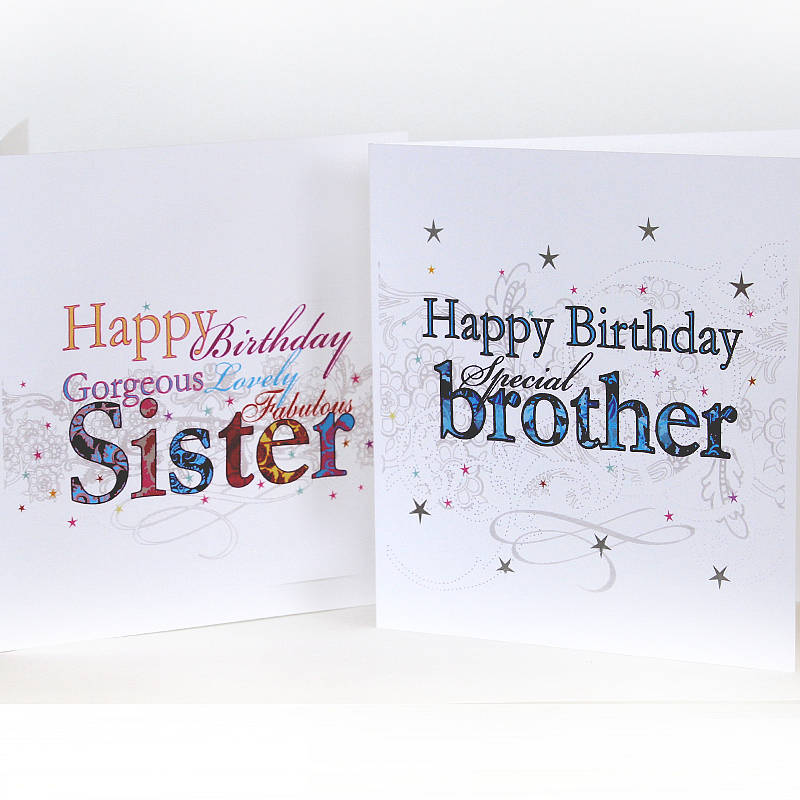 happy birthday card for brother from sister ; Happy-Birthday-Gorgeous-Lovely-Fabulous-Sister-Happy-Birthday-Special-Brother-Greeting-Cards