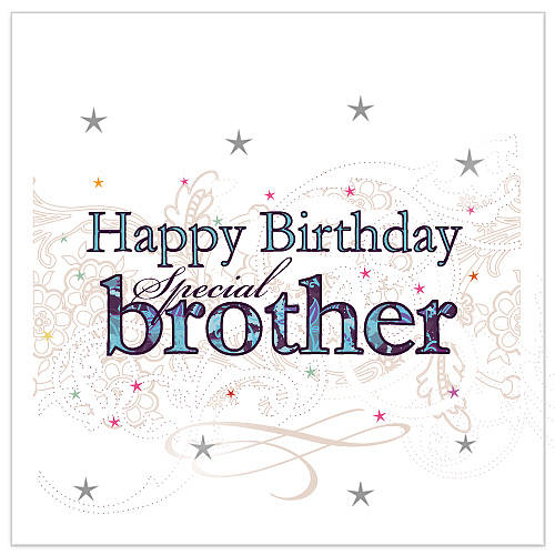 happy birthday card for brother from sister ; Happy-Birthday-Special-Brother