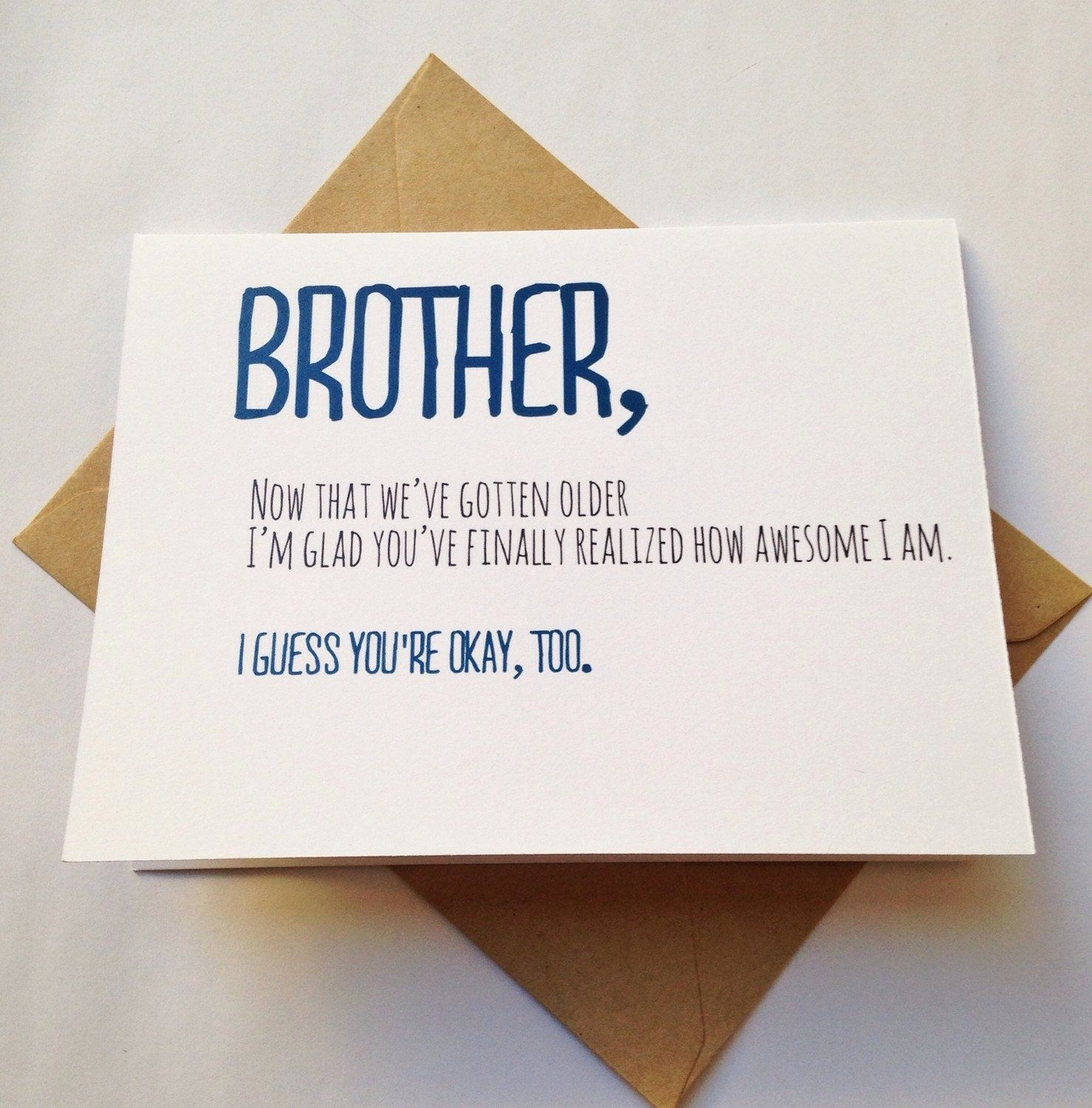 happy birthday card for brother from sister ; best-birthday-greeting-cards-for-brother-awesome-brother-card-brother-birthday-card-funny-card-card-for-of-best-birthday-greeting-cards-for-brother
