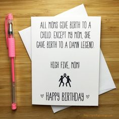 happy birthday card for mother ; 0771d634cc1fee8f2831664cadade56e--birthday-wishes-for-mom-happy-birthday-mom-quotes