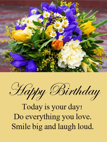 happy birthday card images for her ; b_day350-36e30b33cdc9e621b52dcb846c6bef16
