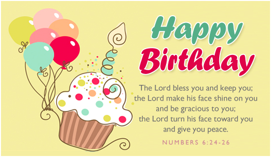 happy birthday card online with photo ; Online-Cards-Popular-Birthday-Cards-Online