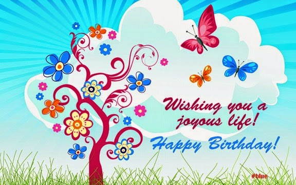 happy birthday card online with photo ; electronic-birthday-card-free-cards-online-neuermonoberlinco-templates
