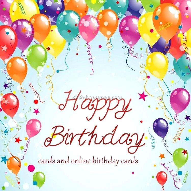 happy birthday card online with photo ; online-birthday-card-medium-size-of-greeting-cards-online-as-well-as-free-happy-birthday-cards-online-birthday-cards-maker