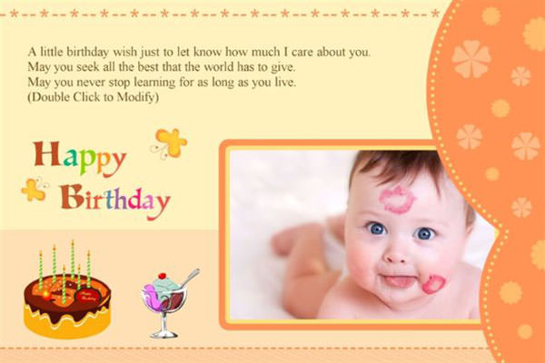 happy birthday card photoshop ; Happy-Birthday-Card-104