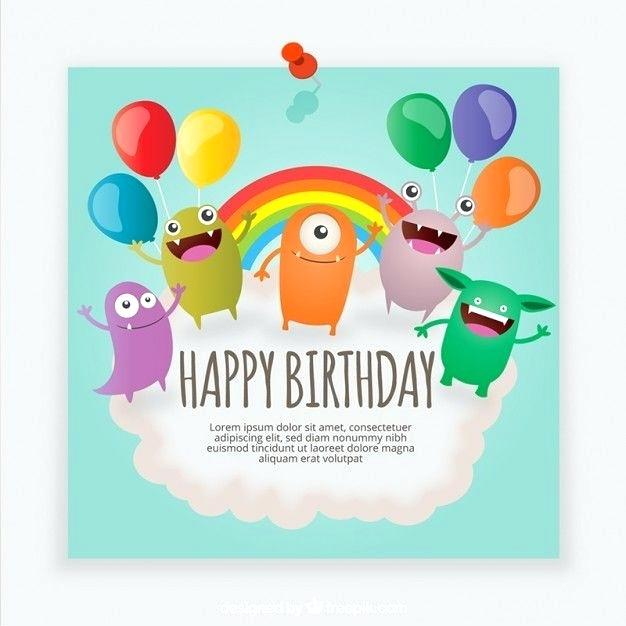 happy birthday card photoshop ; birthday-card-template-photoshop-happy-birthday-card-template-birthday-card-templates-photoshop-free