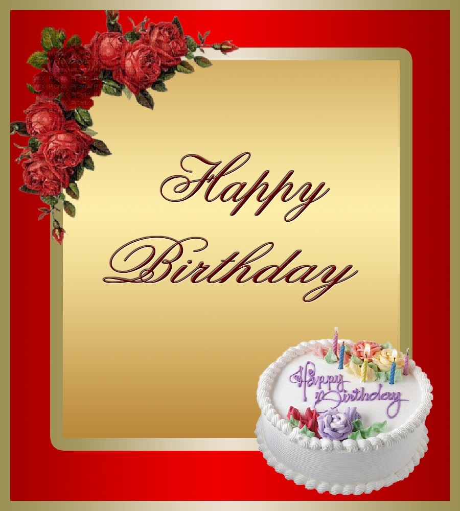 happy birthday card photoshop ; maxresdefault-5