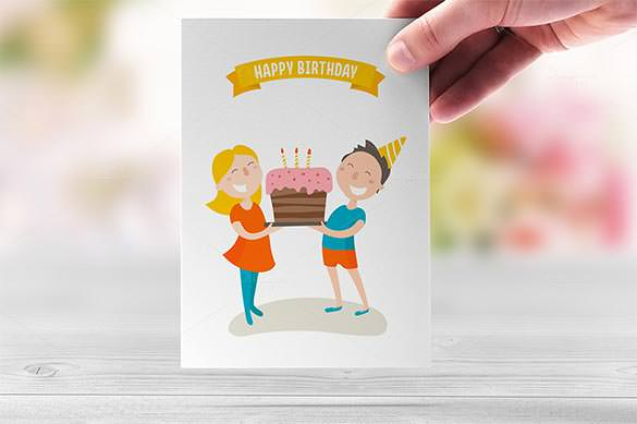 happy birthday card photoshop ; photoshop-greeting-card-template-birthday-card-template-35-psd-illustrator-eps-format-download-ideas