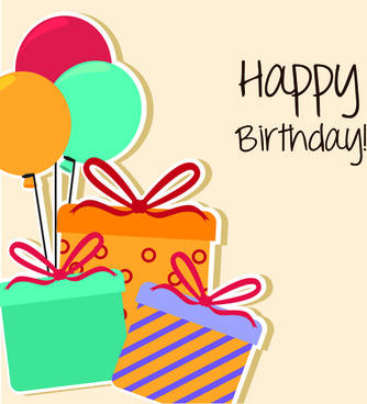 happy birthday card photoshop tutorial ; cartoon_style_happy_birthday_greeting_card_template_545827