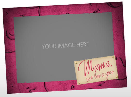 happy birthday card photoshop tutorial ; mothers-day-card-freebie-Preview