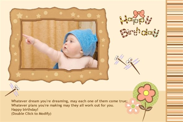 happy birthday card photoshop tutorial ; preview_big_01
