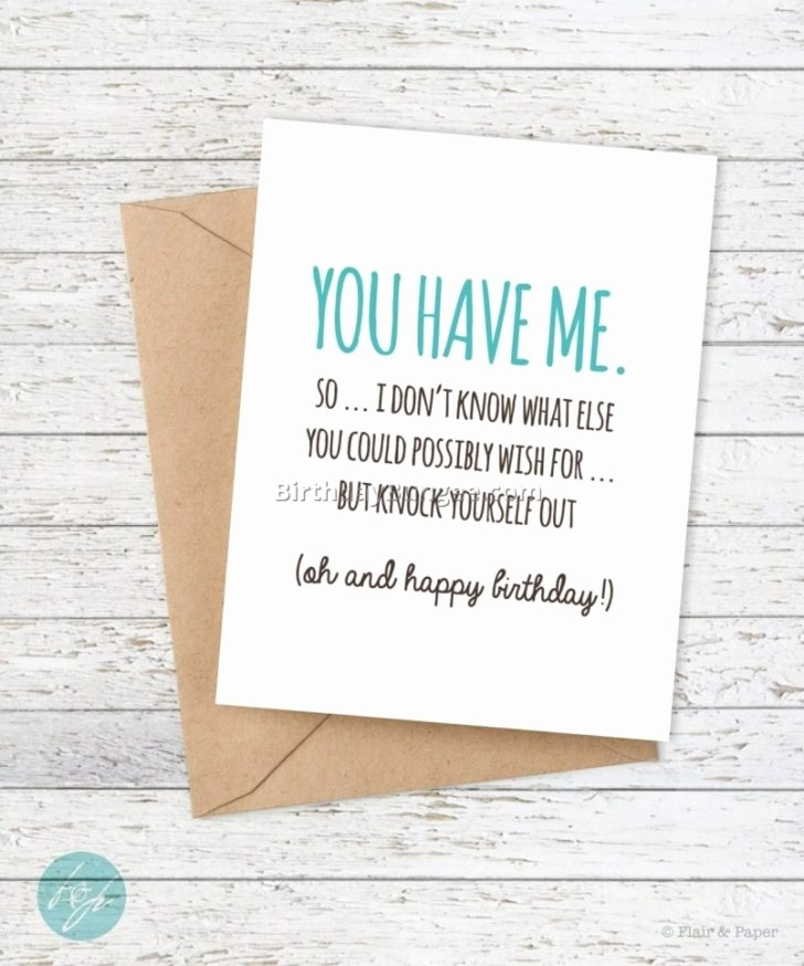 happy birthday card phrases ; Funny-Birthday-Beautiful-Funny-Birthday-Card-Messages