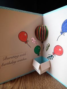 happy birthday card trick revealed ; 55e938e493e26b6889fc059c1eb30a0b