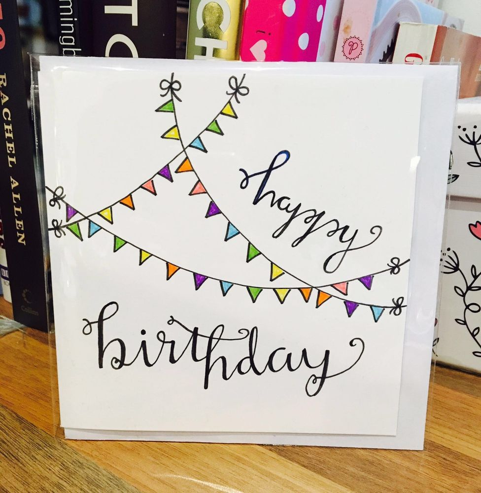 happy birthday card trick revealed ; 6e41aa4437d90af73640c16e23d4c671