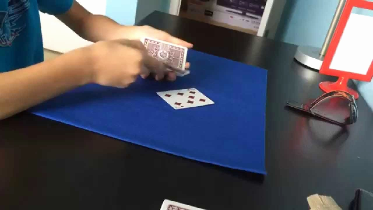 happy birthday card trick revealed ; birthday-card-trick-awesome-happy-birthday-card-trick-amp-tutorial-of-birthday-card-trick
