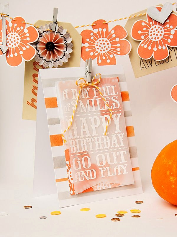 happy birthday card trick revealed ; birthday-card-trick-beautiful-825-best-card-trick-4-images-on-pinterest-of-birthday-card-trick