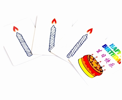 happy birthday card trick revealed ; birthday-card-trick-new-the-magic-cafe-forums-happy-birthday-card-trick-of-birthday-card-trick