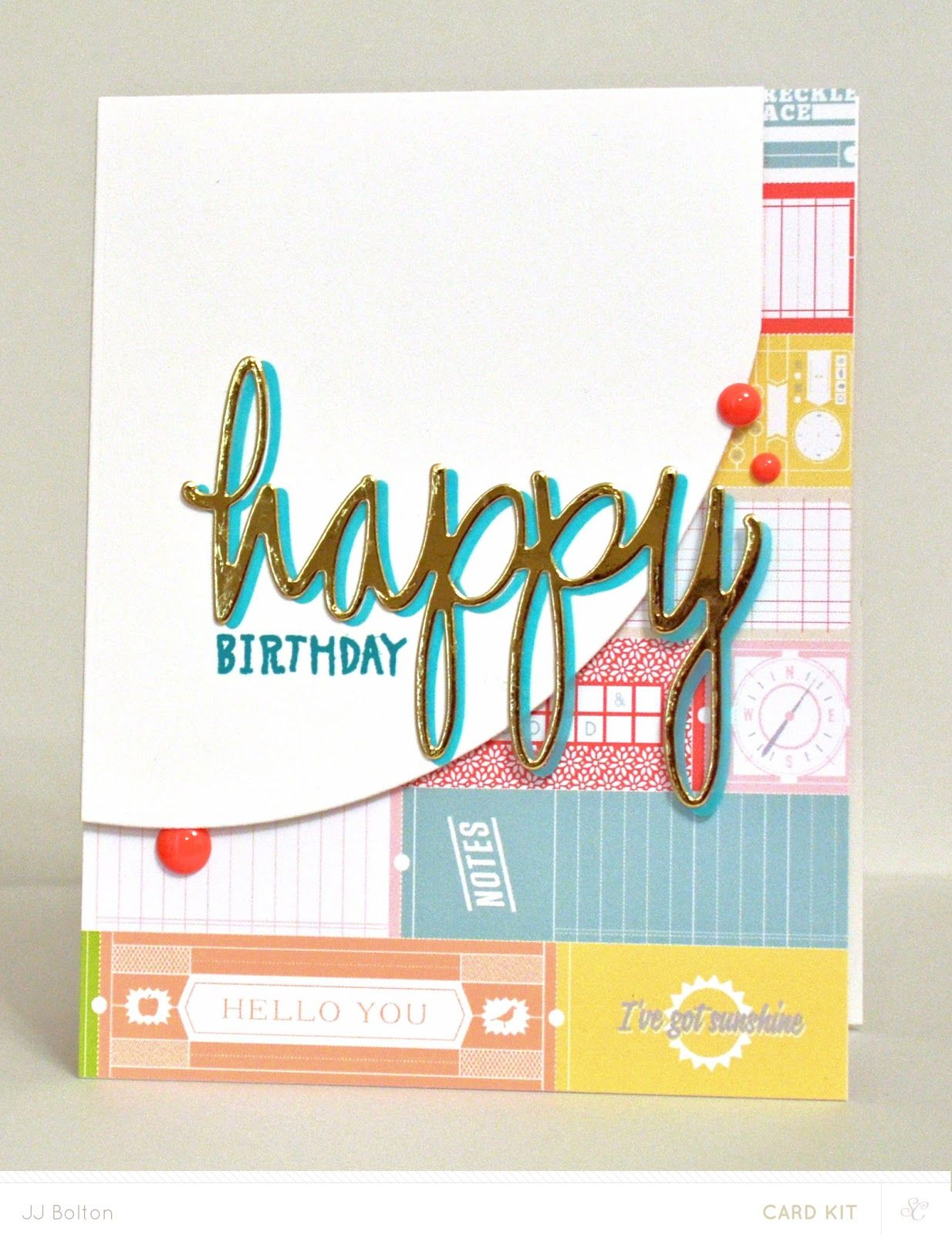 happy birthday card trick revealed ; happy-birthday-card-trick-revealed-da37031fd8a05ce20a2c7f5f820b9997