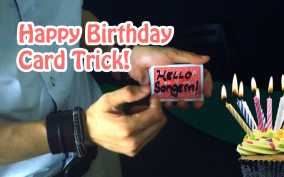 happy birthday card trick revealed ; i-can-guess-your-birthday-magic-math-trick-revealed-birthday-i-can-guess-your-birthday-magic-math-trick-revealed-%2528birthday-guessingtrick%2529-how-to-youtube