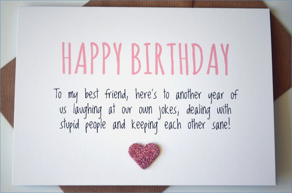 happy birthday card tumblr ; card-invitation-design-ideas-birthday-cards-for-best-friend-of-best-friend-birthday-cards-tumblr