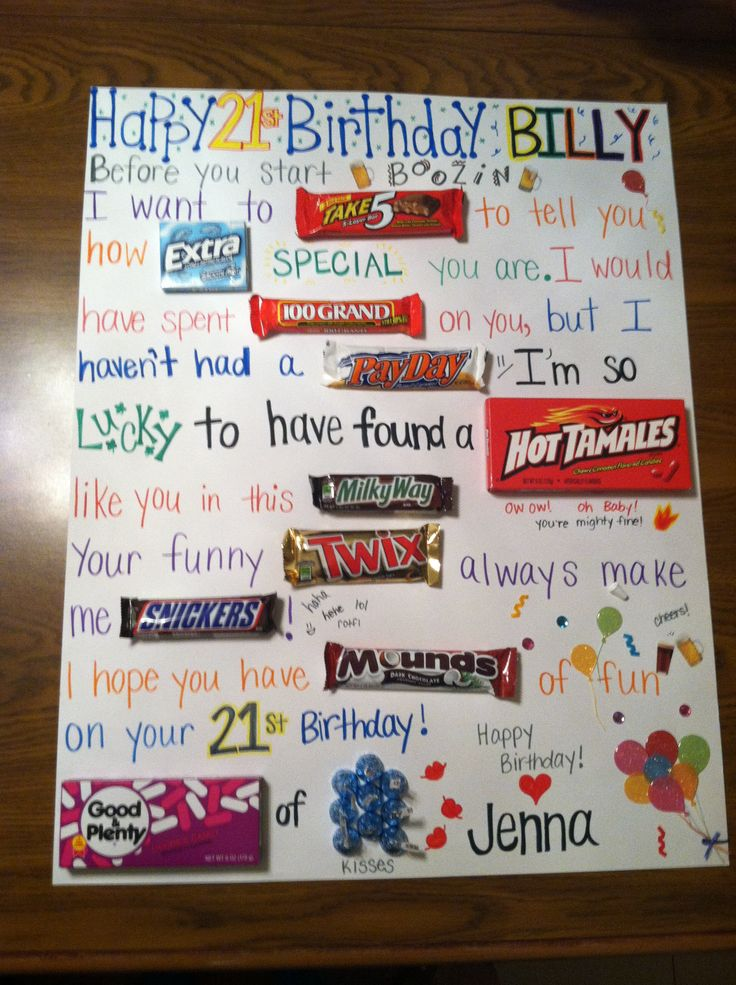 happy birthday card using candy bars ; Birthday-Good-Candy-Birthday-Cards
