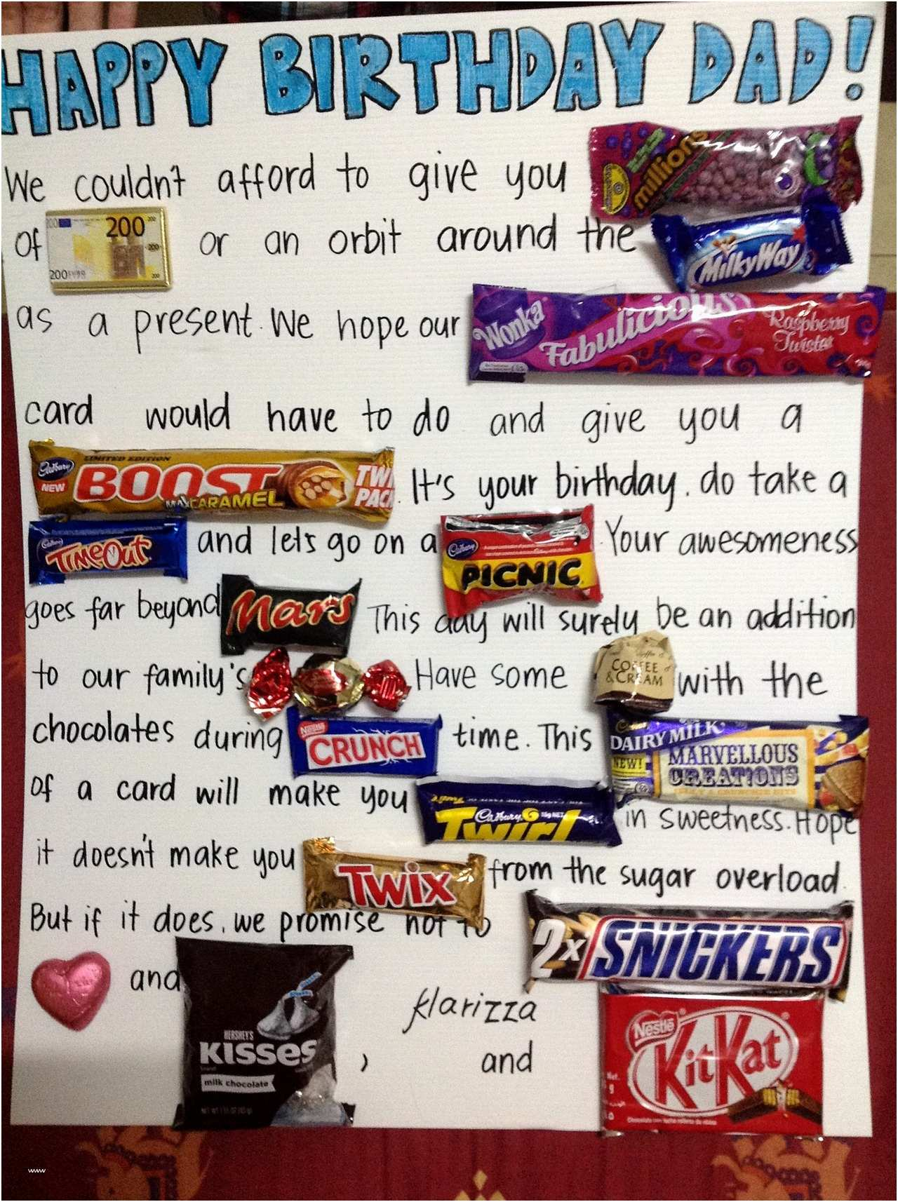 happy birthday card using candy bars ; altered-images-happy-birthday-download-best-of-candy-bar-birthday-card-throughout-ucwords-card-design-ideas-of-altered-images-happy-birthday-download