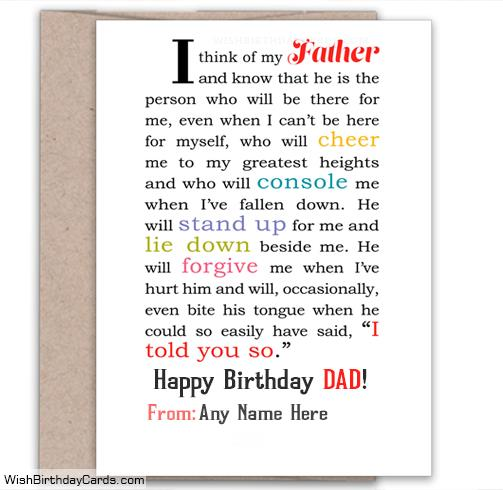happy birthday card with name online ; best-birthday-wish-cards-for-dad-with-nameef30