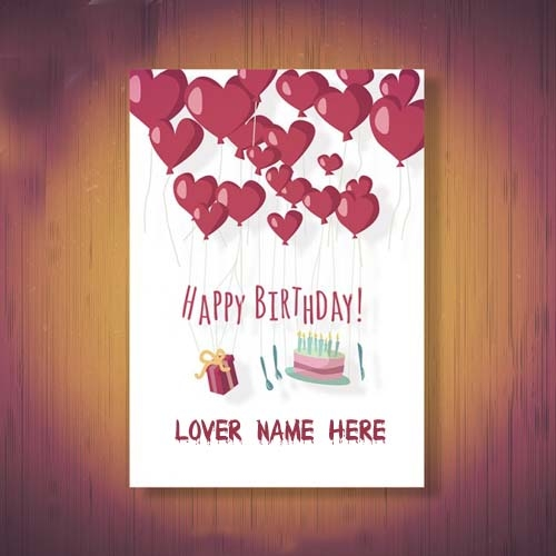 happy birthday card with name online ; create-birthday-card-with-name-and-photo-online-create-happy-birthday-wishes-cards-for-lover