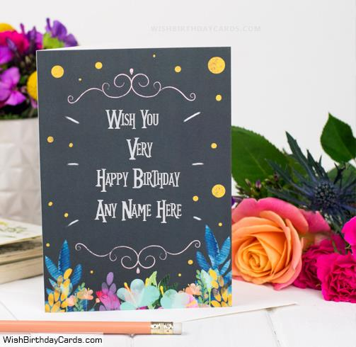 happy birthday card with name online ; decorated-birthday-cards-for-men-with-name7a3a