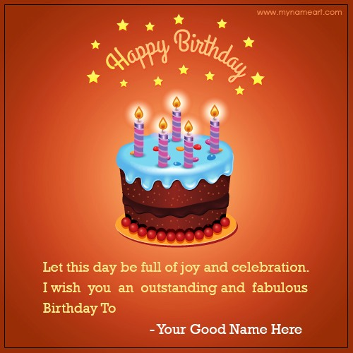 happy birthday card with name online ; online-happy-birthday-card-with-name-edit-inspirational-happy-birthday-cards-with-name-edit-awesome-happy-birthday-wallpaper-of-online-happy-birthday-card-with-name-edit