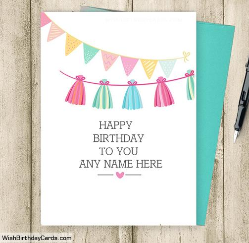 happy birthday card with name online ; top-free-birthday-cards-for-friends-with-namef93a