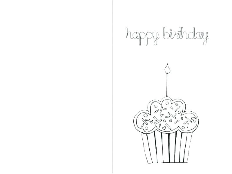 happy birthday cards color and print ; birthday-cards-to-color-and-print-happy-birthday-card-printable-color-to-print-special-and-distinctive-cards-coloring-sheets-printable-birthday-cards-to-color-for-teacher