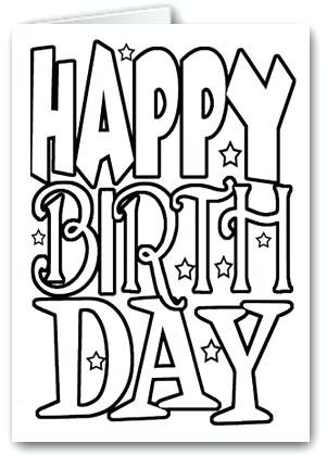 happy birthday cards color and print ; happy-birthday-cards-to-print-happy-birthday-cards-to-print-and-color-happy-birthday-color-in-card-happy-birthday-printable-cards-boy