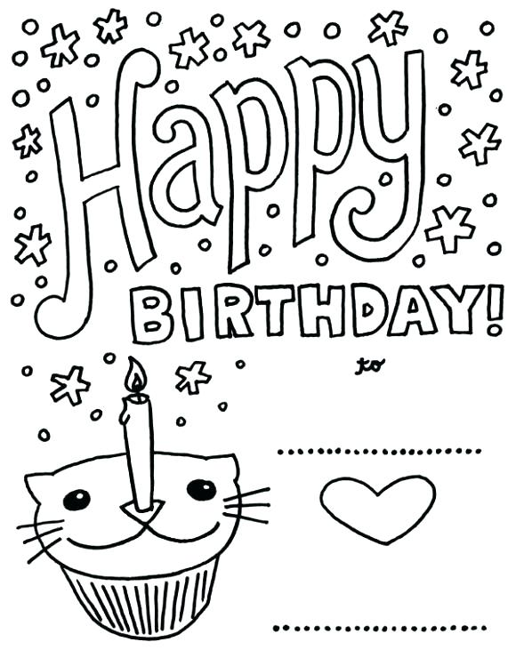 happy birthday cards to color and print ; happy-birthday-cards-printable-to-color-print-happy-birthday-dad-cards-printable-coloring-printable-coloring-ideas