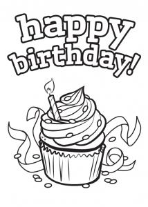 happy birthday cards to color and print ; happy-birthday-cards-to-print-and-colour-happy-birthday-cards-to-print-and-color
